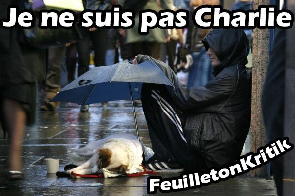 Nicht Charlie