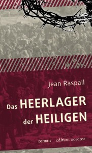 jean-raspail_das-heerlager-der-heiligen