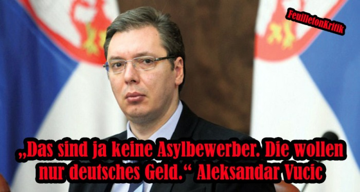 aleksandar_vucic 1