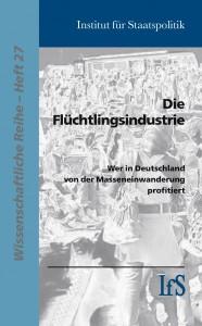 fl-chtlingsindustrie