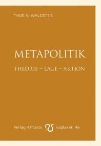 metapolitik waldstein